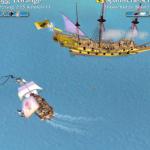 Bild zu Pirates Folge 10