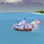 Bild zu Pirates Folge 11