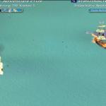 Bild zu Pirates Folge 12