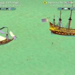 Bild zu Pirates Folge 14