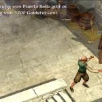 Bild zu Pirates Folge 16