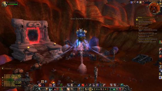 Let's Test – World of Warcraft, Warlords of Draenor – #03 – Die eiserne Horde!