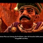 Bild zu Kingdoms of Amalur Folge 81