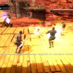 Bild zu Kingdoms of Amalur Folge 86