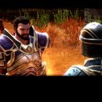 Bild zu Kingdoms of Amalur Folge 88
