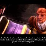 Bild zu Kingdoms of Amalur Folge 89