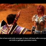 Bild zu Kingdoms of Amalur Folge 91