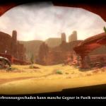 Bild zu Kingdoms of Amalur Folge 94