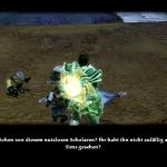 Bild zu Kingdoms of Amalur Folge 96