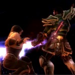 Bild zu Kingdoms of Amalur Folge 105