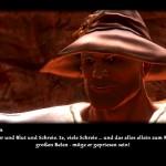 Bild zu Kingdoms of Amalur Folge 107