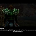 Bild zu Kingdoms of Amalur Folge 121