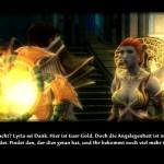 Bild zu Kingdoms of Amalur Folge 124