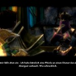 Bild zu Kingdoms of Amalur Folge 128
