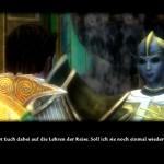 Bild zu Kingdoms of Amalur Folge 130