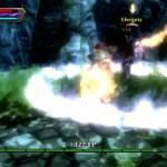 Bild zu Kingdoms of Amalur Folge 131