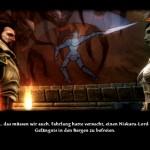 Bild zu Kingdoms of Amalur Folge 134