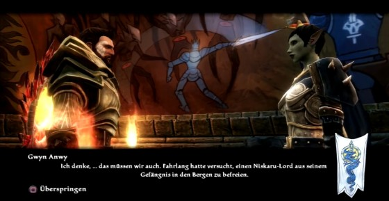 Kingdoms of Amalur – #134 – Besins wahre Absichten