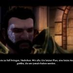 Bild zu Kingdoms of Amalur Folge 143