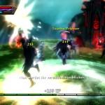 Bild zu Kingdoms of Amalur Folge 156
