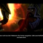 Bild zu Kingdoms of Amalur Folge 160