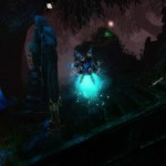 Bild zu Trine : Enchanted Edition Folge 12