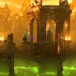 Bild zu Trine : Enchanted Edition Folge 13