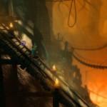Bild zu Trine : Enchanted Edition Folge 14
