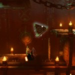 Bild zu Trine : Enchanted Edition Folge 16