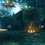Bild zu Trine : Enchanted Edition Folge 2