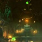 Bild zu Trine : Enchanted Edition Folge 3