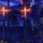 Bild zu Trine : Enchanted Edition Folge 5