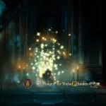 Bild zu Trine : Enchanted Edition Folge 7