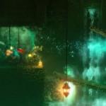 Bild zu Trine : Enchanted Edition Folge 9