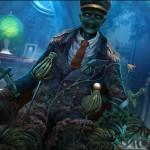 Bild zu Grauen aus der Tiefe das verwunschene Herz Folge 13