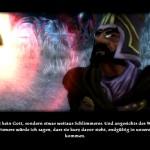 Bild zu Kingdoms of Amalur Folge 172