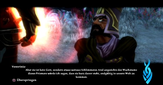 Kingdoms of Amalur – #172 – Alabastra und Ventrinio