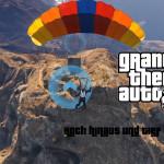 Bild zu Grand Theft Auto Online Folge 1
