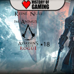 Bild zu Assassin's Creed Rogue Folge 18