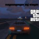 Bild zu Grand Theft Auto Online Folge 2