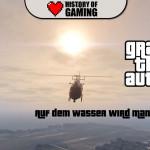 Bild zu Grand Theft Auto Online Folge 3