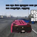 Bild zu Grand Theft Auto Online Folge 4