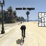 Bild zu Grand Theft Auto Online Folge 5
