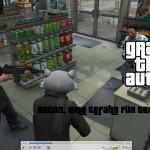 Bild zu Grand Theft Auto Online Folge 6