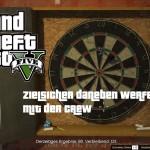 Bild zu Grand Theft Auto Online Folge 10