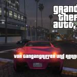Bild zu Grand Theft Auto Online Folge 12