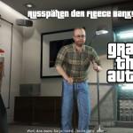 Bild zu Grand Theft Auto Online Folge 14