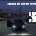 Bild zu Grand Theft Auto Online Folge 15