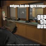 Bild zu Grand Theft Auto Online Folge 16