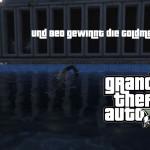 Bild zu Grand Theft Auto Online Folge 18